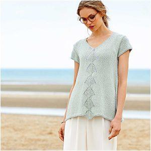 Rico cotton metallise 383202.010_AW_1