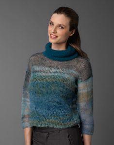 patron-tricoter-tricot-crochet-femme-pull-automne-hiver-katia-5946-21-g