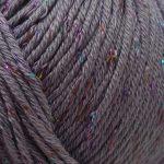 013 Rausvai violetinė