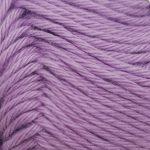 008 Violetinė