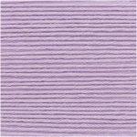 073 Švelniai violetinė