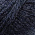 16 Tamsiai mėlyna