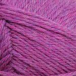 1704 Violetinė