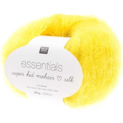 Rico Essentials Super Kid Mohair Loves Silk 383198.017_2