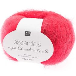 Rico Essentials Super Kid Mohair Loves Silk 383198.018_1