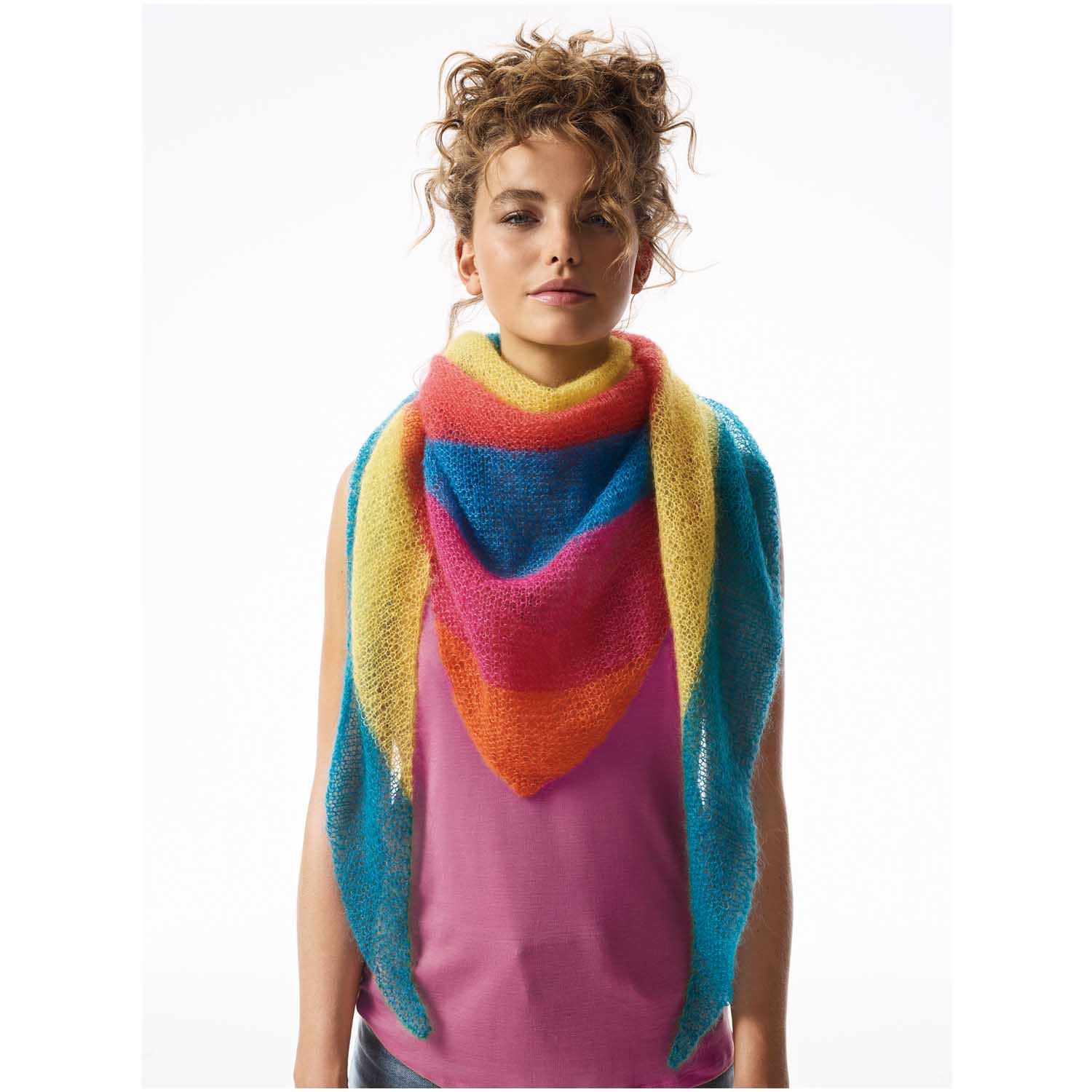 Rico Essentials Super Kid Mohair Loves Silk 383198.018_AW_2