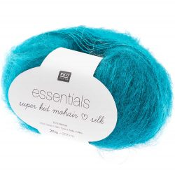 Rico Essentials Super Kid Mohair Loves Silk 383198.022_1