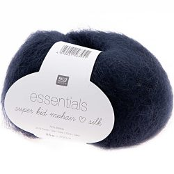Rico Essentials Super Kid Mohair Loves Silk 383198.024_2