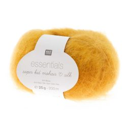 Rico Essentials Super Kid Mohair Loves Silk 383198.037_2