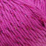 003 Violetinė