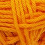 026 Oranžinė