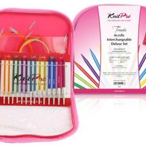 knitpro-spectra-trendz-acrylic-interchangeable-deluxe-set
