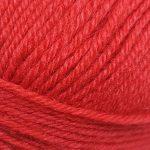 06 Raudona