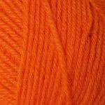 05 Oranžinė
