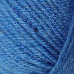 09 Mėlyna