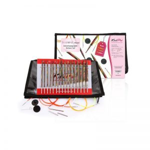 knitpro-symfonie-wood-interchangeable-deluxe-set