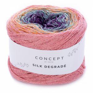 silkdegrade300