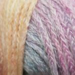 003 Vaivorykštės spalvų