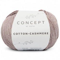 katia-cotton-cashmere 63