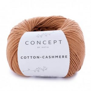 katia-cotton-cashmere 70