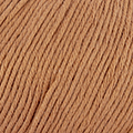 yarn-wool-cottoncashmere-knit-cotton-cashmere-brown-all-katia-70-r