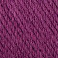 28 Tamsiai violetinė