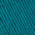 39 Žaliai mėlyna