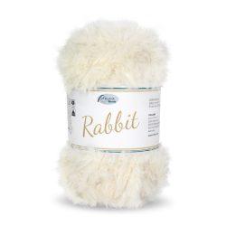 1363_rabbit-16-kn_uel_1