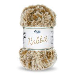 1363_rabbit-18-kn_uel