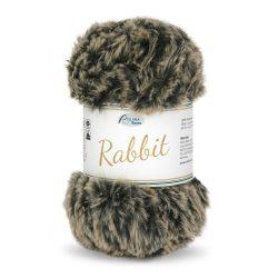 1363_rabbit-6-kn_uel_1