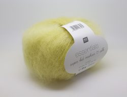 Rico e super kid mohair 033