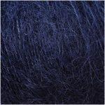 024 Jūreiviškai mėlyna