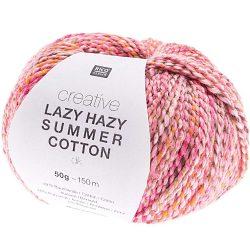 Rico c lazy hazy summer cotton 006