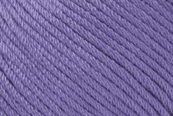 25 Violetinė