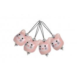 meow-zooni-playful-beads-stitch-markers-knitpro-set-of-12