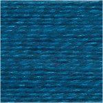 Mėlyna 006