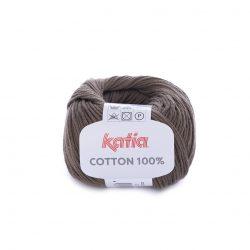 COTTON 100-9