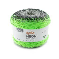 NEON-503