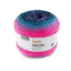 NEON-505
