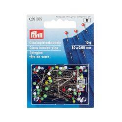 P029265-Glaskopfnadeln-Nr-9