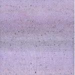 014 Violetinė
