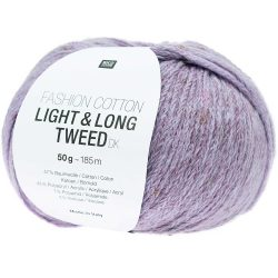 Rico light and long TW