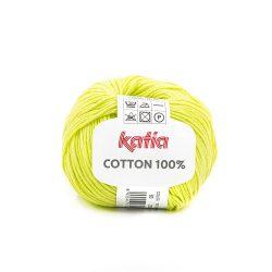 COTTON 100-63