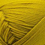 1990 Saulėtai geltona