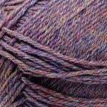1872 Rausvai violetinė