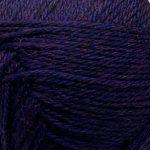 1823 Sodriai violetinė
