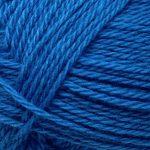 2058 Vidutiniškai mėlyna