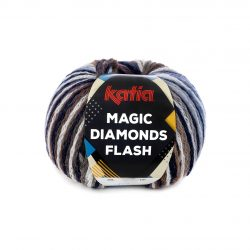 MAGIC DIAMONDS FLASH 102