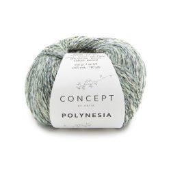 POLYNESIA 200