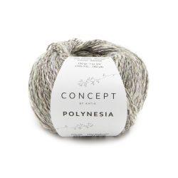POLYNESIA 201